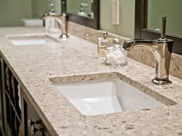 Bathroom Countertop Tile Ideas Tradeventure Stones
