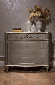 Home Goods Furniture by Goods Furniture Living Room Modern Furniture Chinese Display