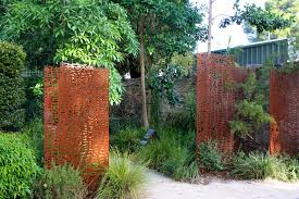 australia native plants terrific australian native garden ideas 15 about remodel home