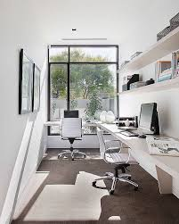Home Office Interior Design Ideas by 325 Best Work Space Images On Pinterest Work Spaces
