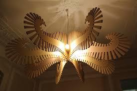 octopus lamp leoxavier flickr