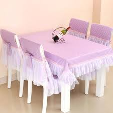 cloth chair covers marvelous cover dining chair starlize me