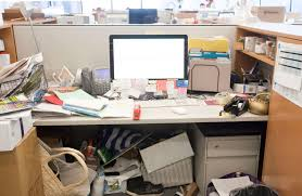 Contact Paper Desk Makeover How To Organize Your Desk Best Desk Accessories