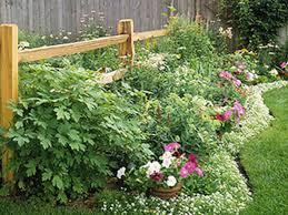 home decor garden awesome landscape edging ideas excellent