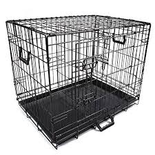 black friday dog crate best 25 dog crate tray ideas only on pinterest serving ideas