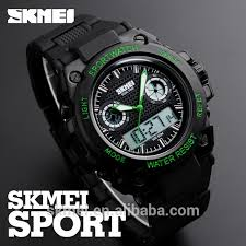 cheap designer watches cheap 2 source quality cheap 2 from global cheap 2
