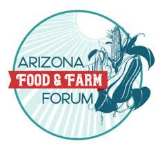 forum cuisine az food farm forum local arizona foundation