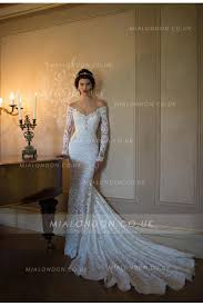 lace wedding dress unique lace wedding dresses made from high quality lace to seize