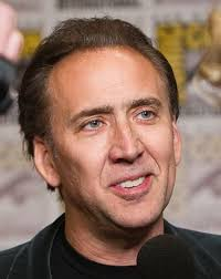 famous older actors famous old actors nicolas cage j aime mes stars pinterest
