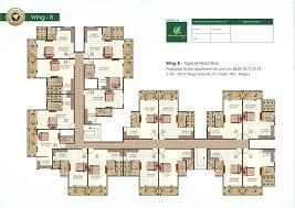 in apartment floor plans small apartment floor plans design zoeclark co