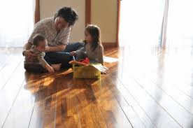 don t believe these myths about hardwood flooring broadway