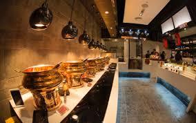 cosmo restaurant liffey valley u2013 two broke divas