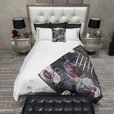 inspired bedding got of thrones inspired bedding ink and rags