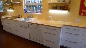 wood raised door talas cherry ikea kitchen sink cabinet backsplash