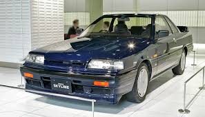 nissan skyline c10 for sale car polls round 28 the red
