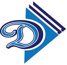 ds design logo design for data365 by shravan d s design 97472