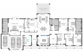 House Plan Australia 13 Free Australian House Designs Floor Plans Archives Free Floor