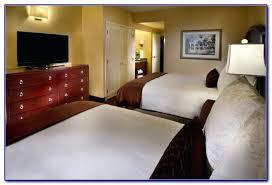 2 bedroom suites in orlando near disney orlando 2 bedroom suites 2 bedroom hotels near universal orlando