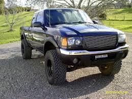 2001 ford ranger extended cab 4x4 2001 ford supercab ranger xlt 4x4 offroad 9500 ranger forums