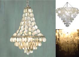 capiz shell chandelier lighting with diy chandeliers and 6 on capiz shell chandelier lighting with lamps faux chandlier for affordable and 9 idea the exotic glamour light accent pendant