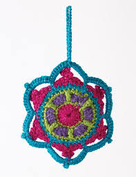190 best crafts images on knitting