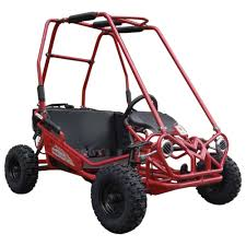mini jeep for kids kids go karts beginner youth and full size go carts