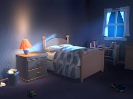 classy 90 kids bedroom night inspiration of night lights for kids