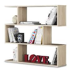 Oak Room Divider Shelves Shelf Room Dividers Zeppy Io