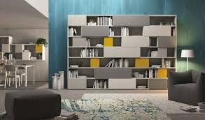 Living Room Library by Dream House U2013 Lovely Libraries Sugar Darling U2013 Home Art Interior