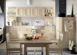 Yellow Kitchen Walls by Yellow Kitchens With White Cabinets Affordable Kitchen Light Grey