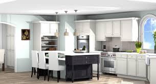 best software to design kitchen cabinets professional kitchen design software prokitchen software