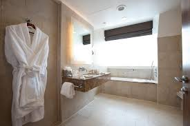 Spa Bathrooms Harrogate - the grand hotel u0026 spa york uk booking com