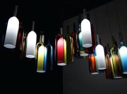 Colorful Pendant Lights Colorful Pendant Lights Kitchen Lighting With Color Glass Colorful