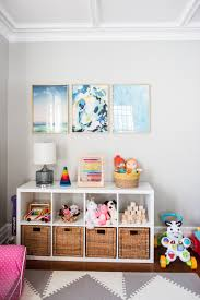 Emerson U0027s Modern Playroom Tour The Sweetest Occasion