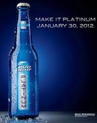 how much alcohol does bud light have world war beer america s response to the watering down of english