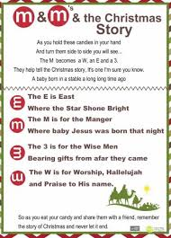 best of chrstmas u0026 the m u0026m christmas poem featured on the