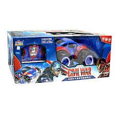 jurassic world jeep toy all toys ourkidseg