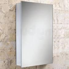 slimline bathroom cabinets with mirrors double sided mirror bathroom cabinet easywash club