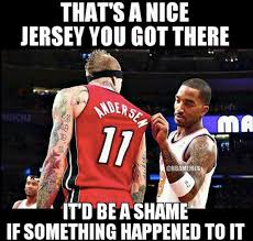 New Nba Memes - nba memes on twitter jr smith s new interest ripping jerseys