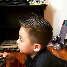 best 25 little boy mohawk ideas on pinterest boy haircut for