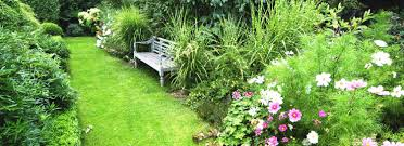 woodhouse landscape garden design landscaping cambridge