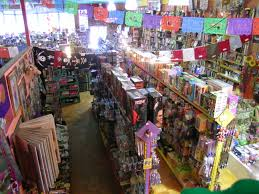 best hobby shops in los angeles cbs los angeles