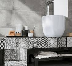 floor and wall tiles for your bathroom mirage