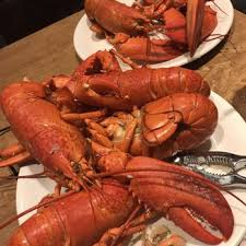 Casino With Lobster Buffet by Serrano Buffet At San Manuel Casino 370 Photos U0026 165 Reviews