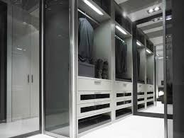 24 jaw dropping walk in closet designs page 4 of 5