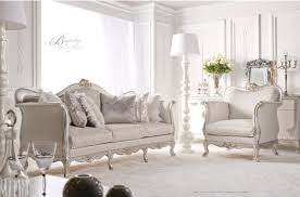 luxury classic sofa set id 6775809 product details view luxury