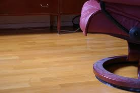 how to remove wax from laminate flooring hunker