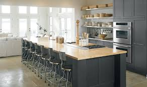 charcoal gray kitchen cabinets charcoal gray kitchen cabinets contemporary kitchen