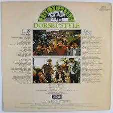 decca records folk and world music record lp for sale