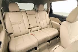 nissan sentra zero gravity seats 2014 nissan rogue first drive automobile magazine